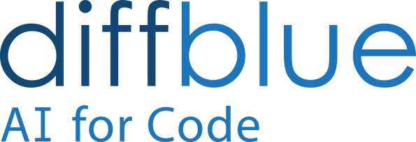 Diffblue - AI for Code