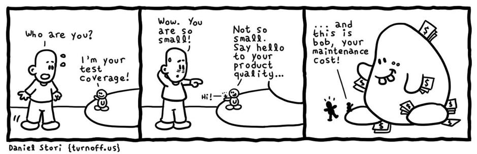 tech debt comic.png