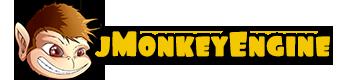 jmonkeyengine logo.png