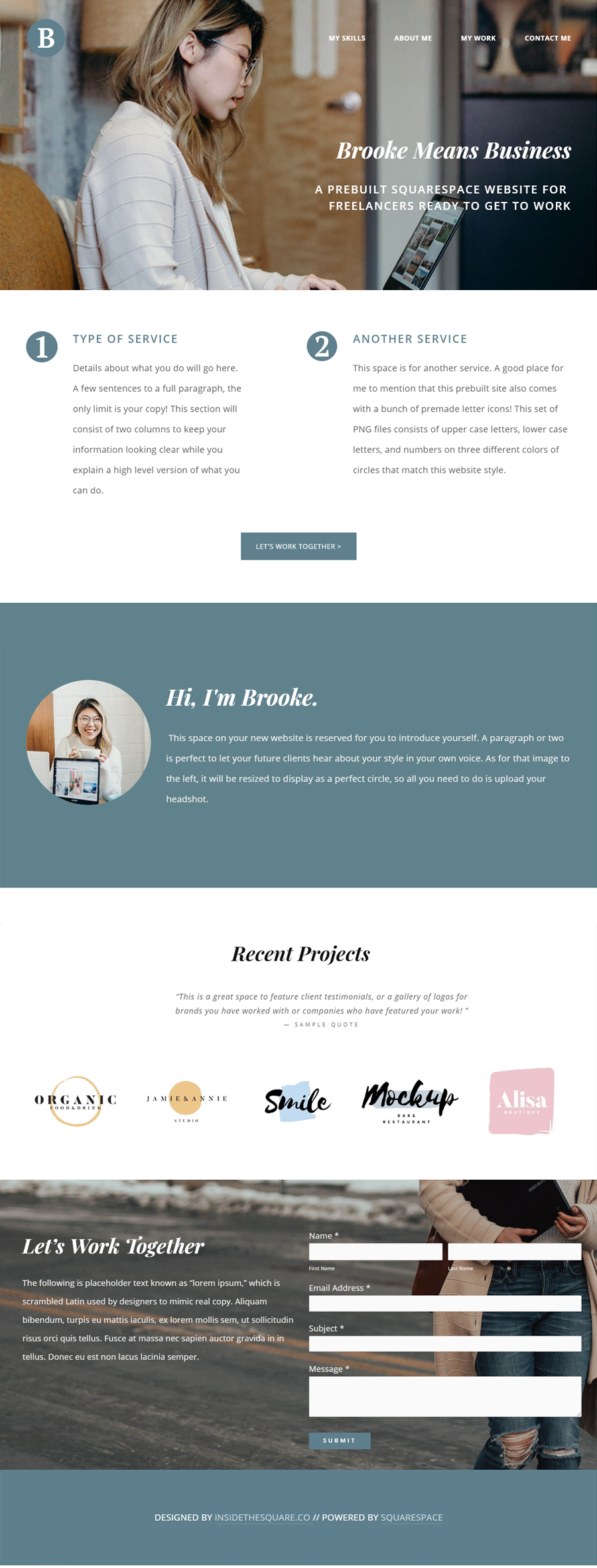 brooke means business - a website template for freelancers .jpg