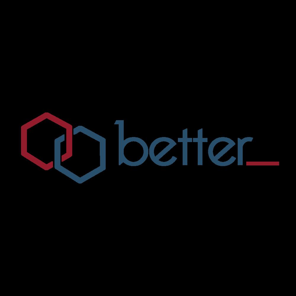 better_ logo- hori.png