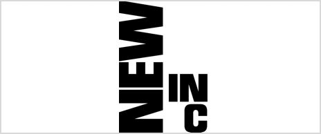 new inc.png