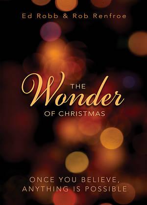 The Wonder of Christmas.jpg