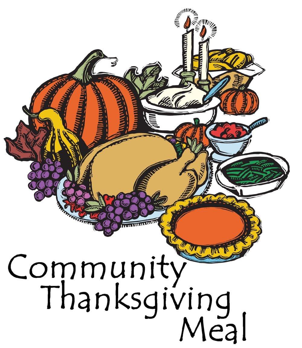 Community Thanksgiving Meal.jpg