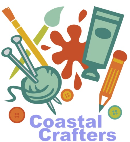 Coastal Crafters.jpg