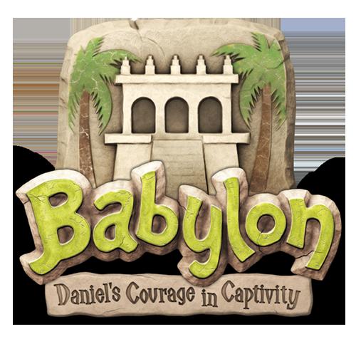 BabylonLogo_1_LR.png