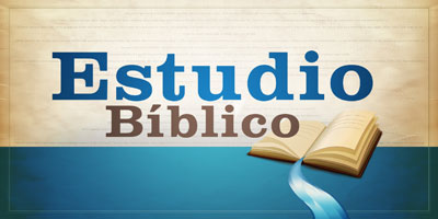 spanish-bible-study-event.jpg