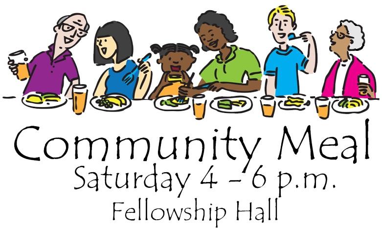 Community Meal.jpg