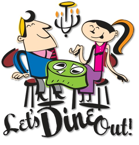 Lets Dine Out.jpg
