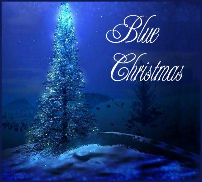 blue-christmas1.jpg