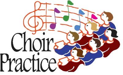 Choir Practice.jpg