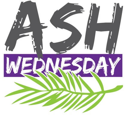 Ash Wednesday Graphic.jpg
