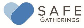 Safe+Gatherings+Logo.jpg