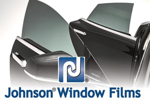 johnsonwindowsmaller.jpg