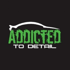 A2D_logo.jpg