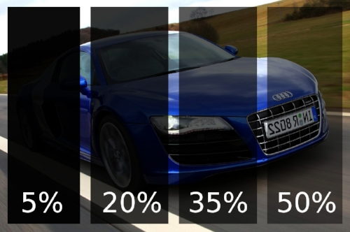 Audi+Film+Levels.jpg