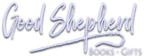 Good Shepherd Books & Gifts