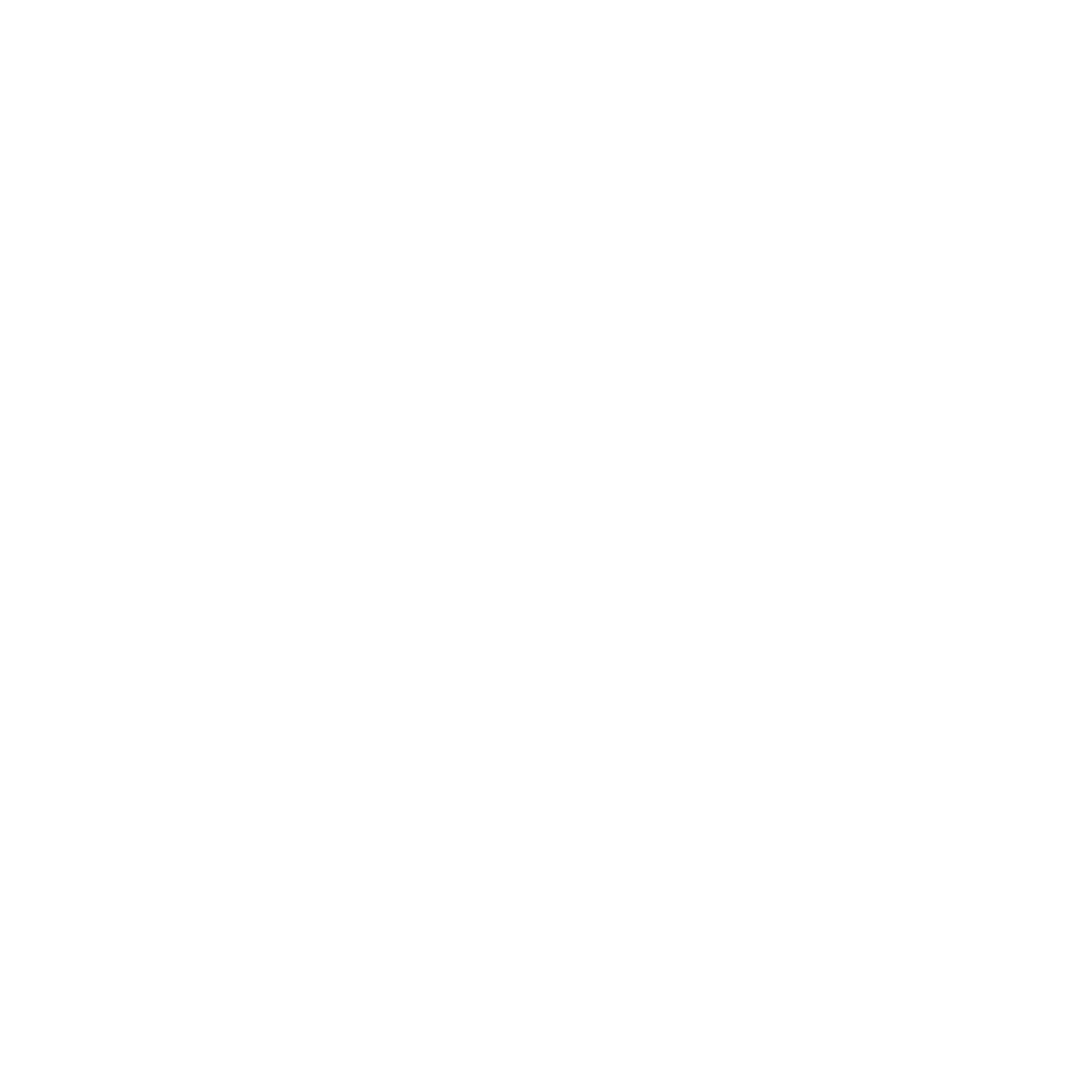 LQ Event Co.- Event & Wedding Planning