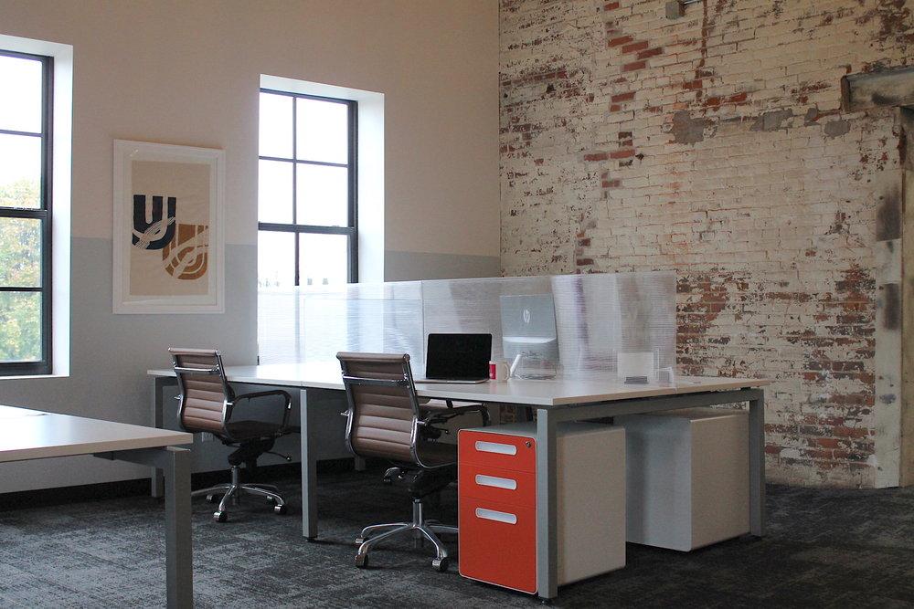 Innovation Lab - Dedicated Desk.JPG