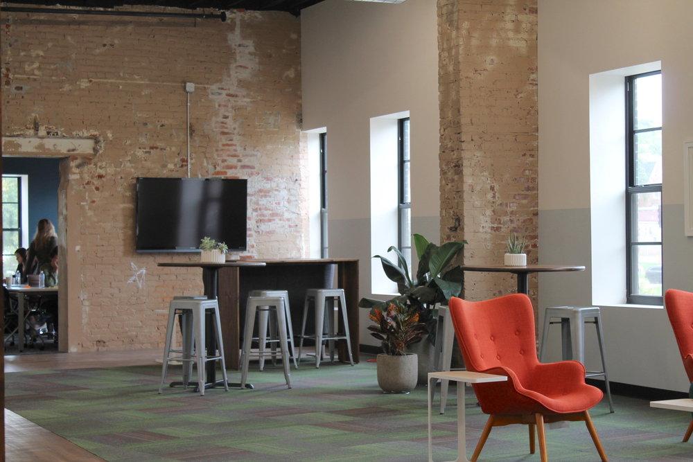 Innovation Lab Coworking flex seating space .JPG