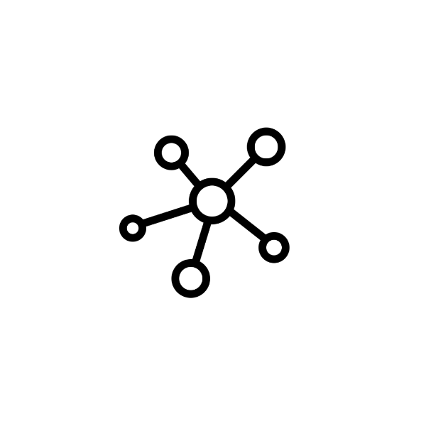 Networking icon1.png