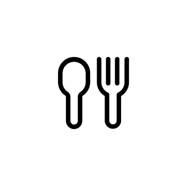 noun_Food_1672678.png