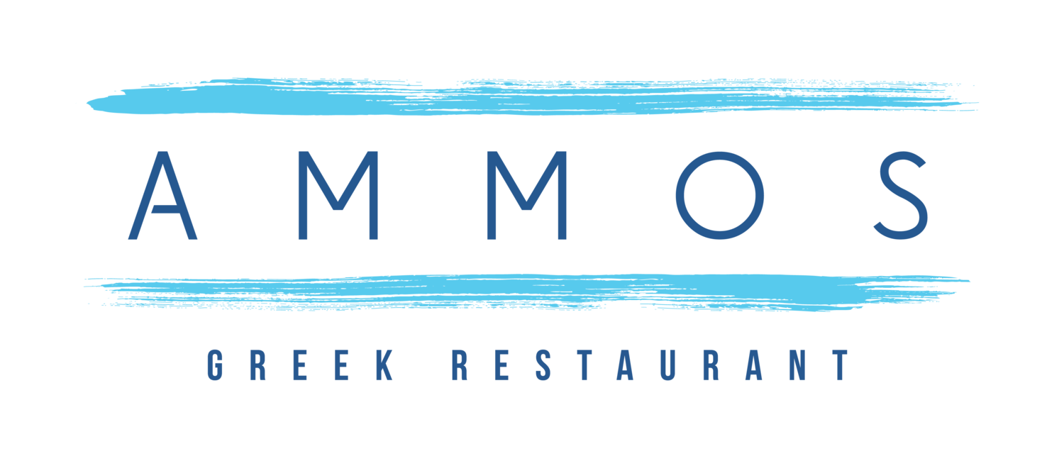 Ammos Greek Restaurant