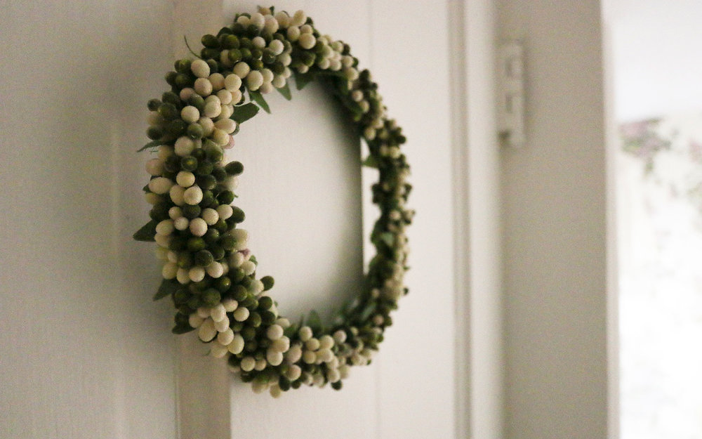 Golden-Horn_IMG_7458_Wreath.jpg