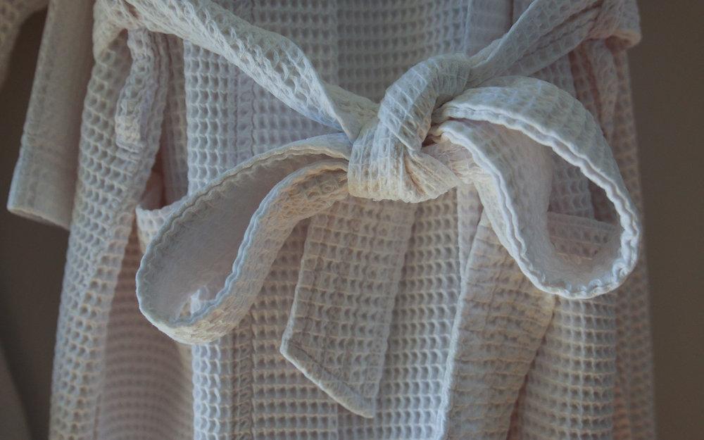 Robe-detail_IMG_7504.jpg