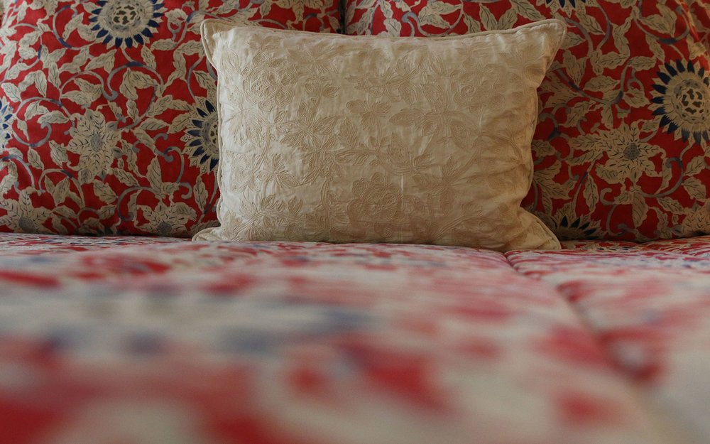 Defiance-pillows_IMG_7350.jpg