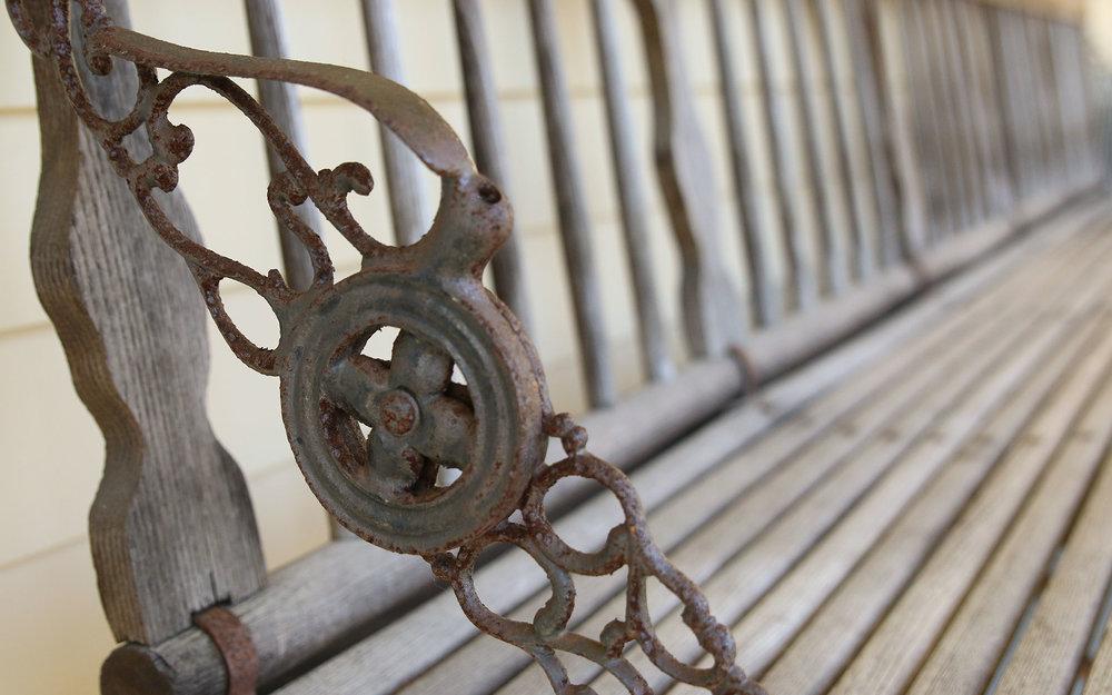 Bench-best_IMG_7525.jpg