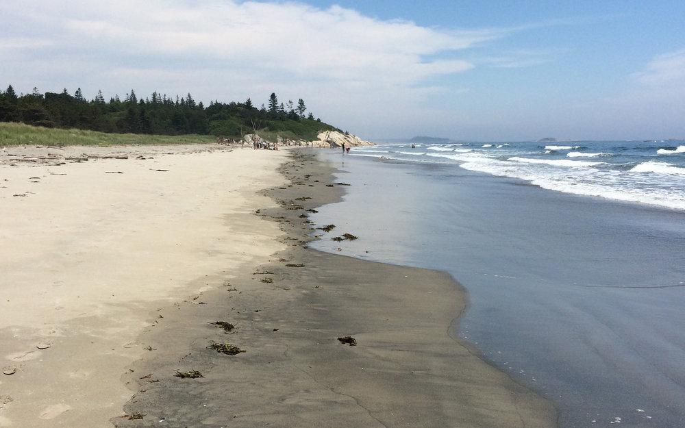 Sewal-beach_IMG_6217.jpg