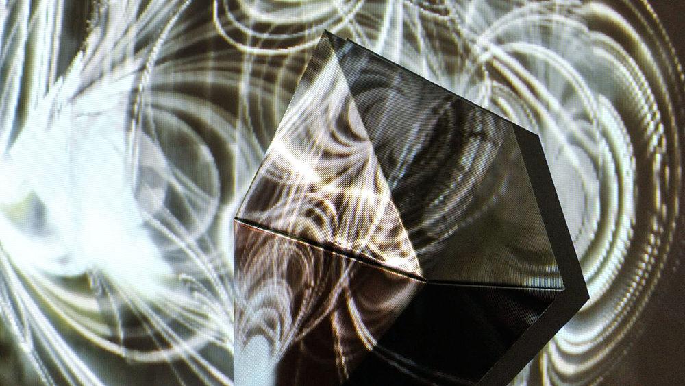 58e6a52eac879f7e5e244ccf_mandd_visuals__0013_Layer_51.jpg