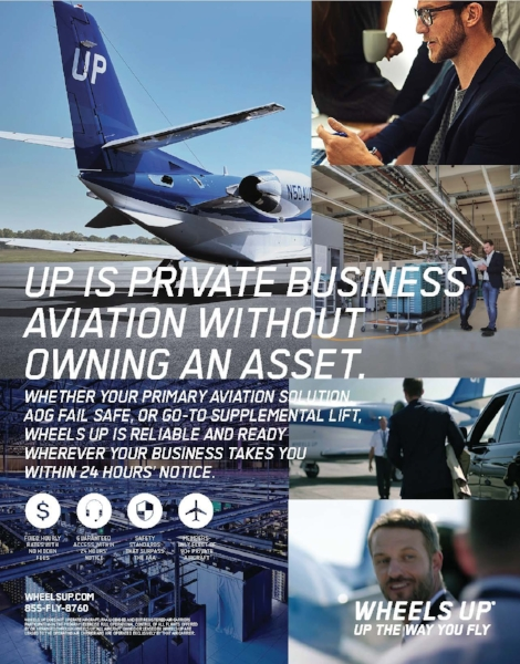 092518_WheelsUp_NBAA_Turnkey_Blue_Business.jpg