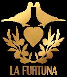 30E31_Logo_final.jpg