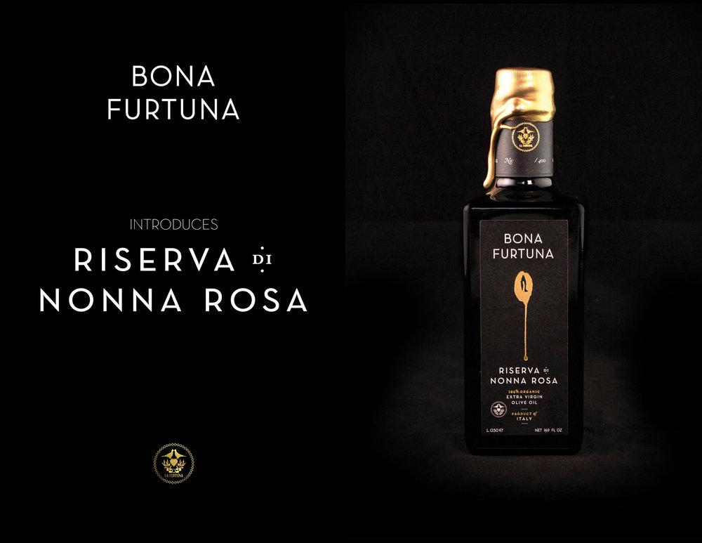 BonaFurtuna_RiservadiNonnaRosa.jpg