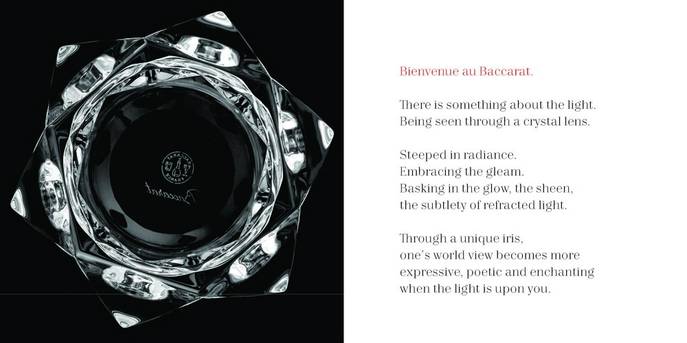 Baccarat_Book_Vol_2_final_v18 25.jpg