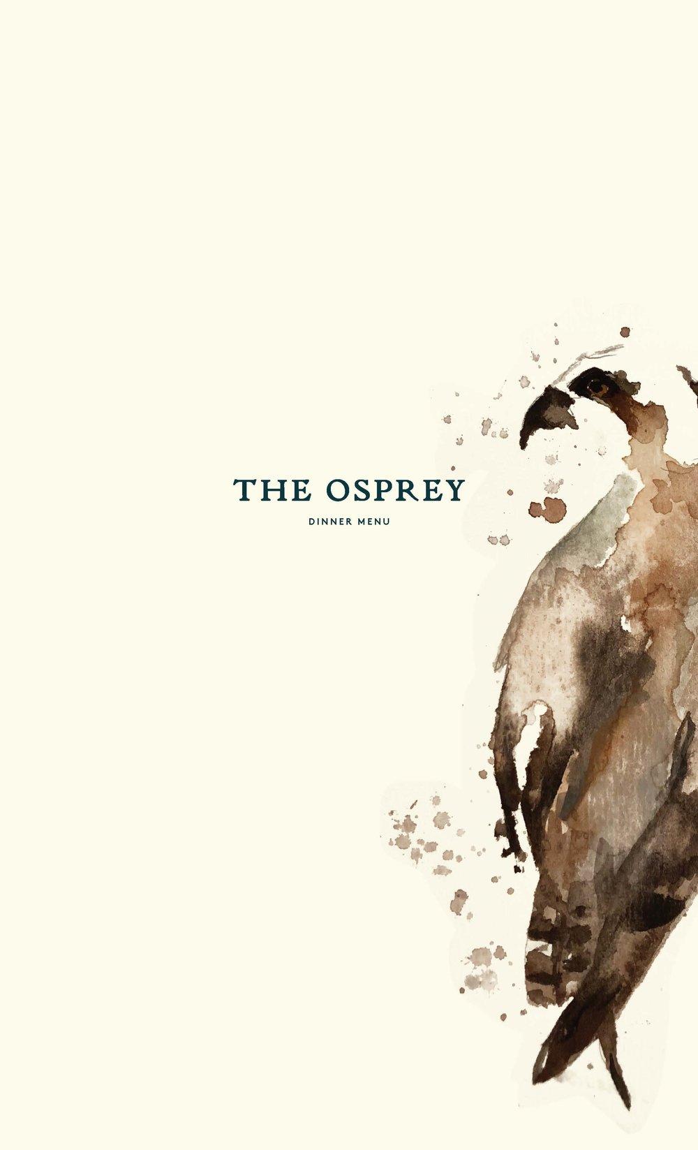 Osprey_DinnerMenu3_Page_1.jpg