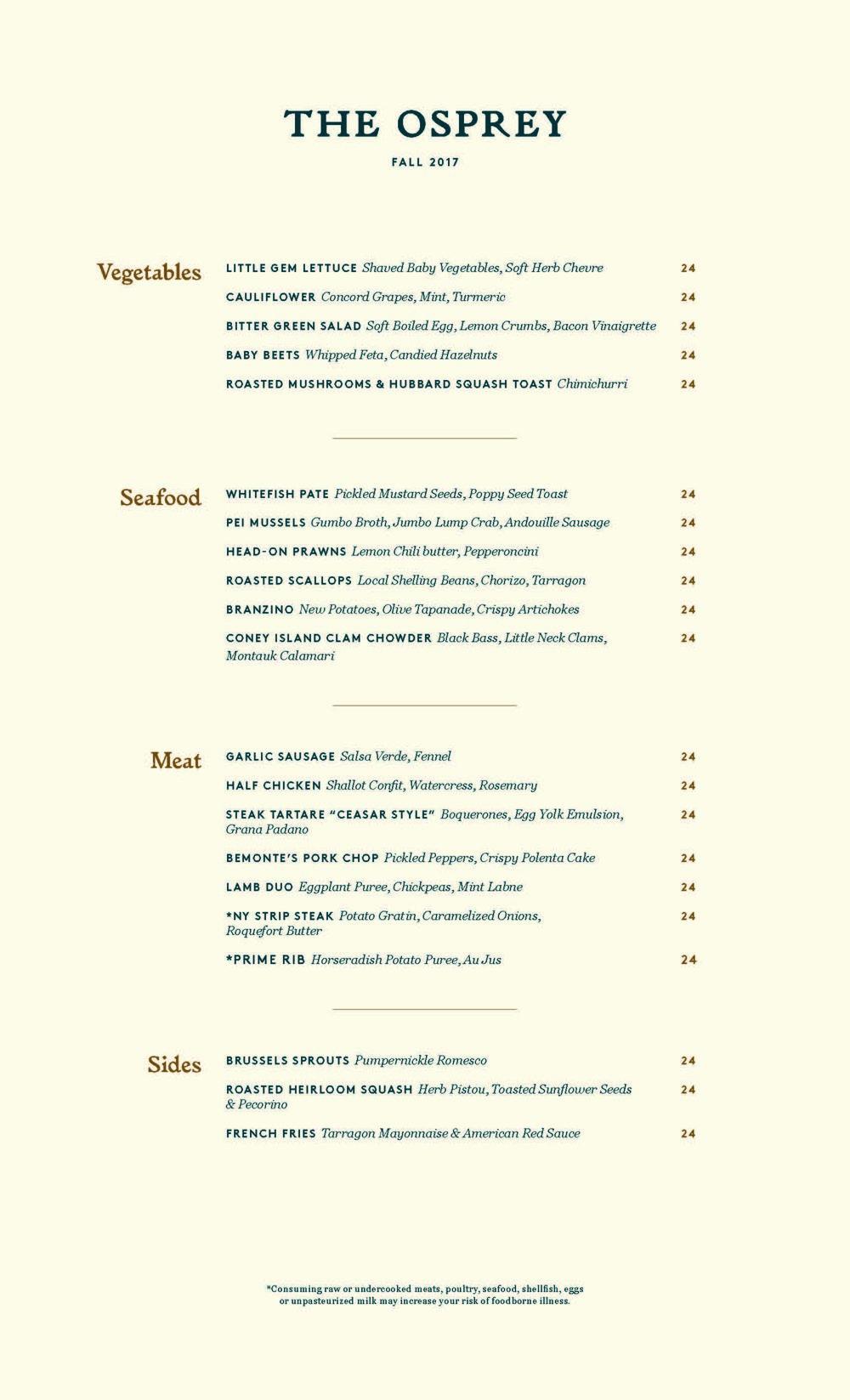 Osprey_DinnerMenu3_Page_2.jpg