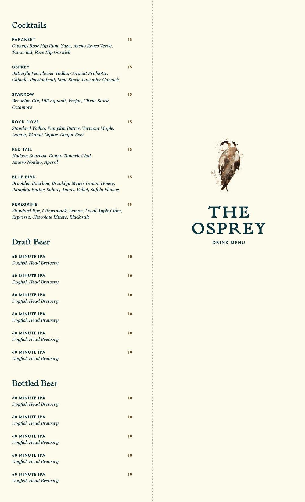 Osprey_DrinkMenu2_Page_1.jpg