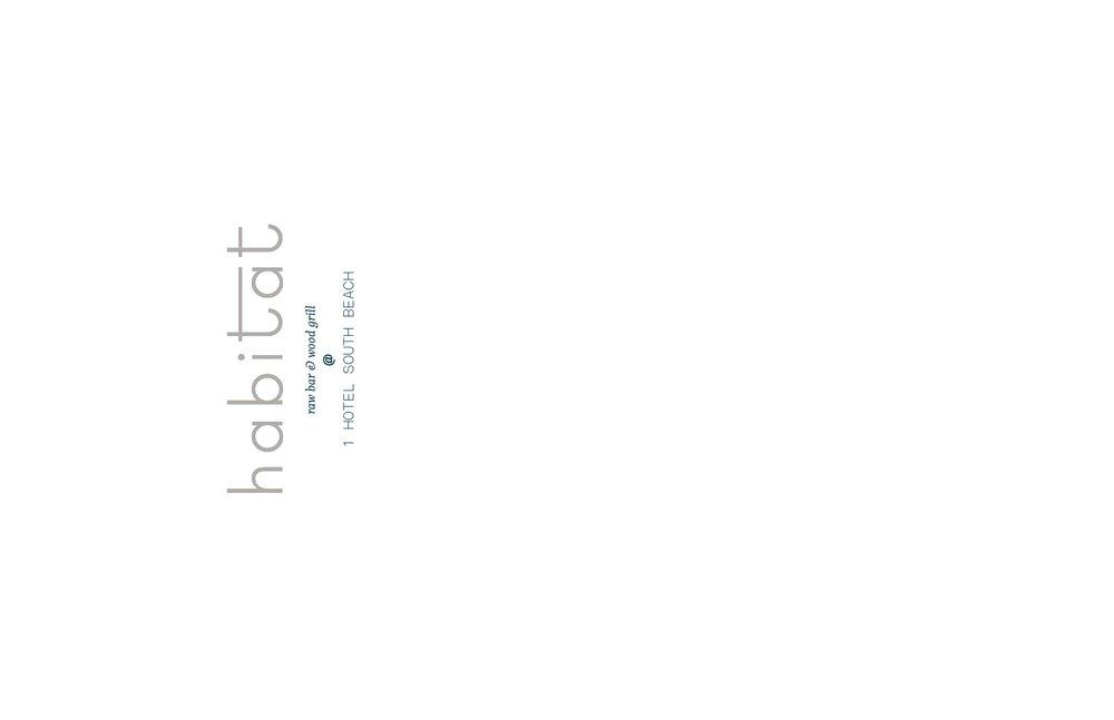 habitat dinner menu_nostroke_Page_2.jpg