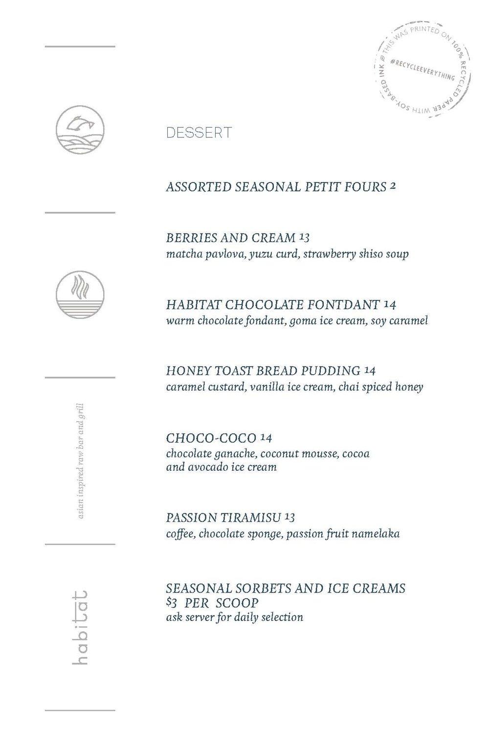 habitat dessert menu dinner_nostroke.jpg