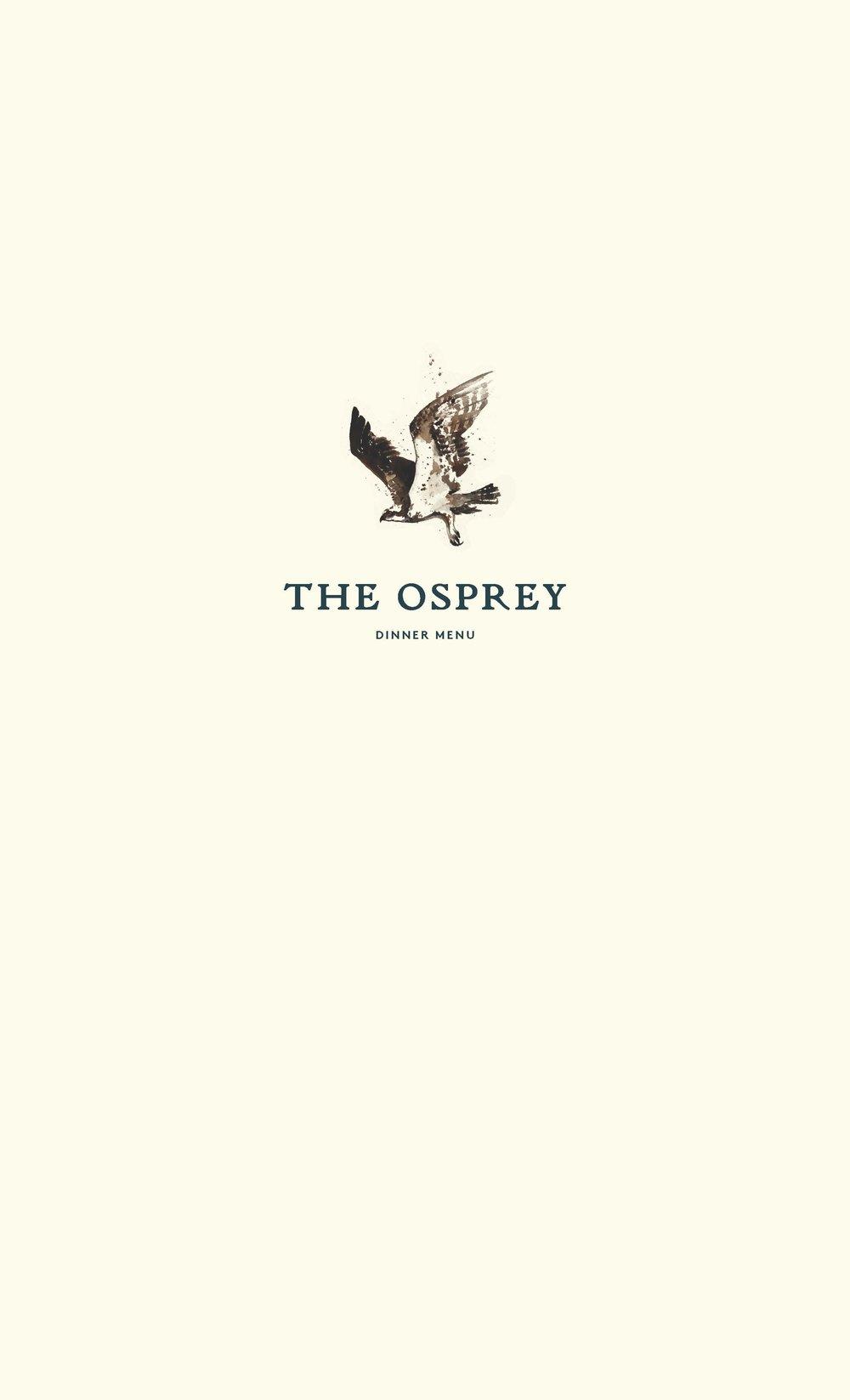 Osprey_DinnerMenu_Page_1.jpg