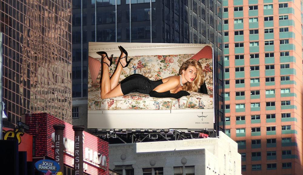 58e80590a58ccf79739bae0f_PLV-billboard.jpg