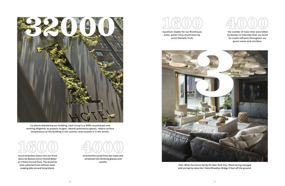 1 Hotel Magazine Preview v16 16.jpg