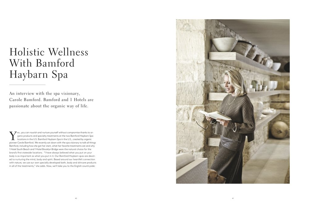 1 Hotel Magazine Preview v16 22.jpg