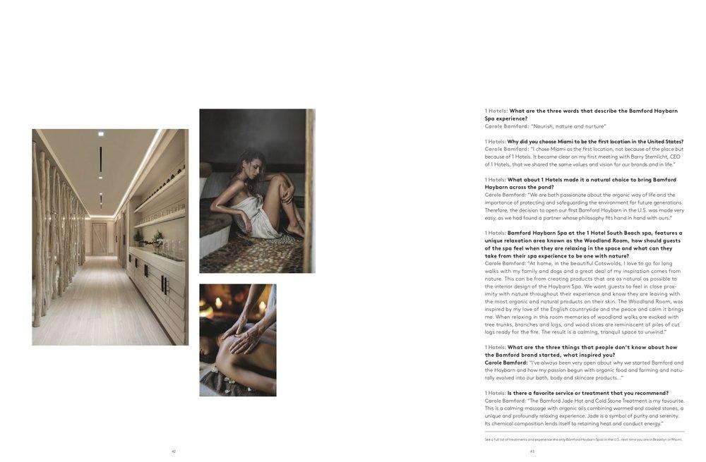 1 Hotel Magazine Preview v16 23.jpg