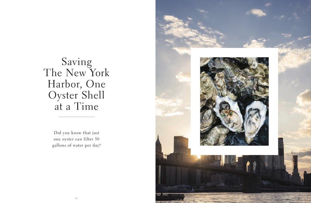1 Hotel Magazine Preview v16 27.jpg