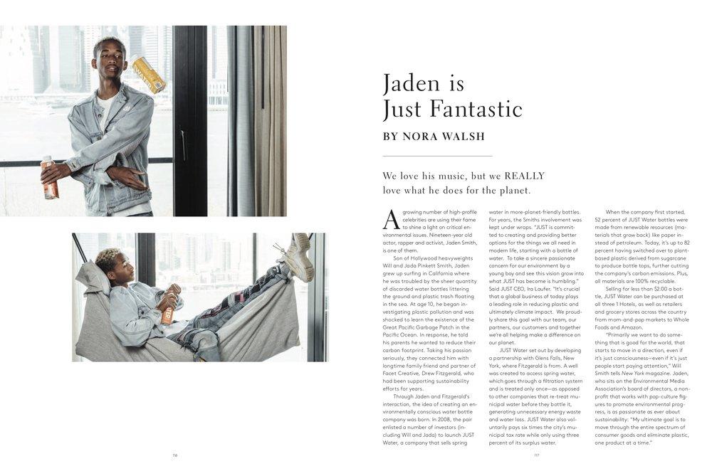 1 Hotel Magazine Preview v16 60.jpg