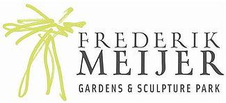 FMG_LogoFinal.jpg